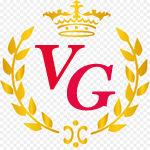 Villa Giuly Resort Famiglia Gagliardini