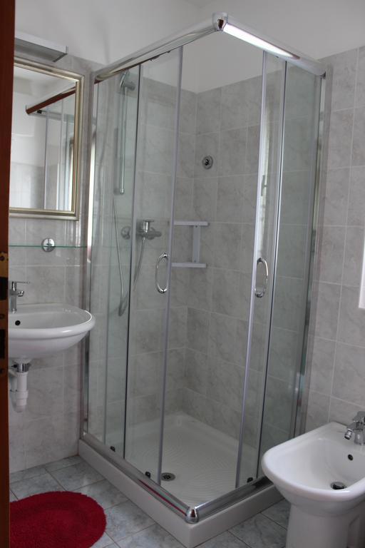 bagno-deluxe